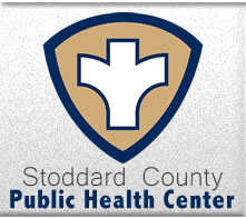 Stoddard County Health Department
